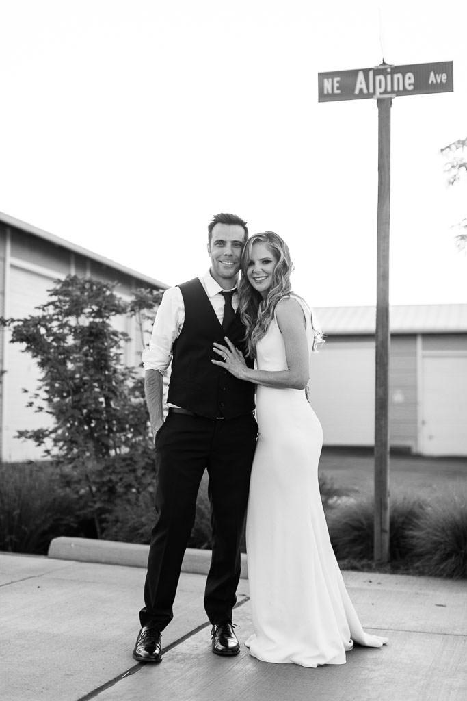 Southern_Oregon_Wedding_Photographer-36.jpg