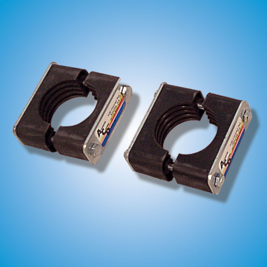 Clamps  Part #48004 — Was $42  Now $28 (while supplies last)