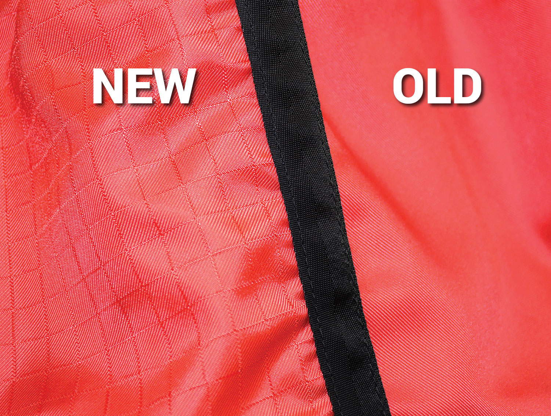 Chutes-Fabric.jpg