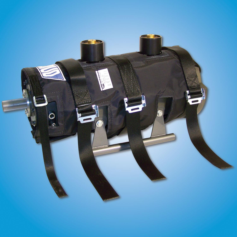 Engine-LencoTransmissionBlanket-1416.jpg