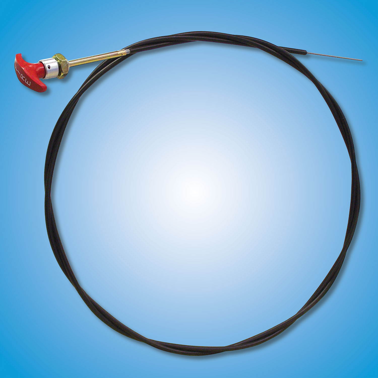 8 Foot Pull Cable  Part #FBCAB9045 — $42   15 Foot Pull Cable  Part #FBCAB9046 — $71