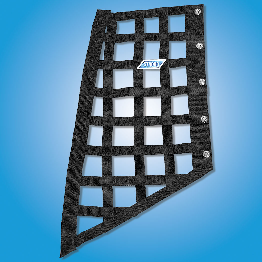 Custom Nets   Per your specification.  Part #505 — $90
