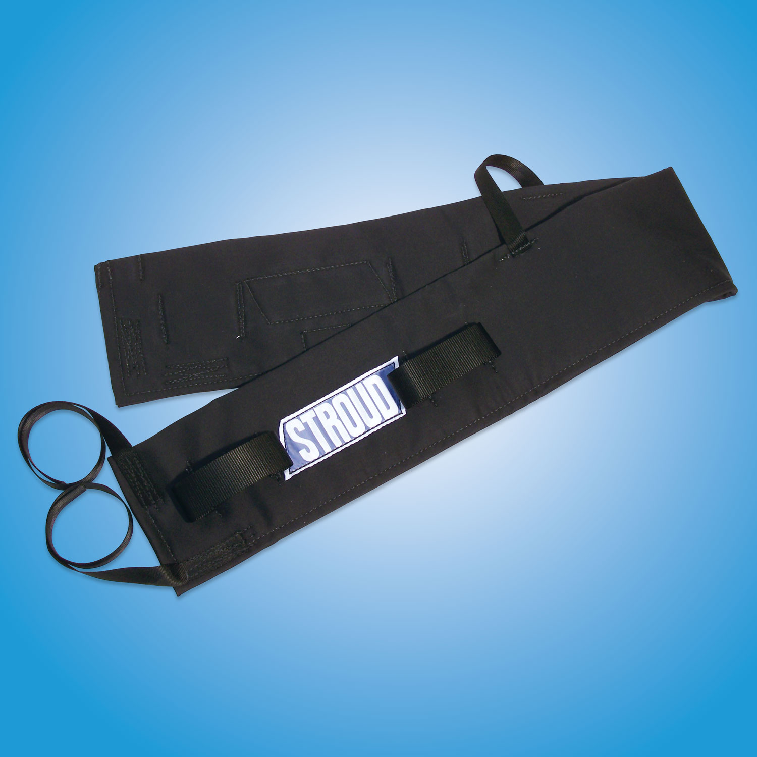 Engine-Blower-Bag-1328.jpg