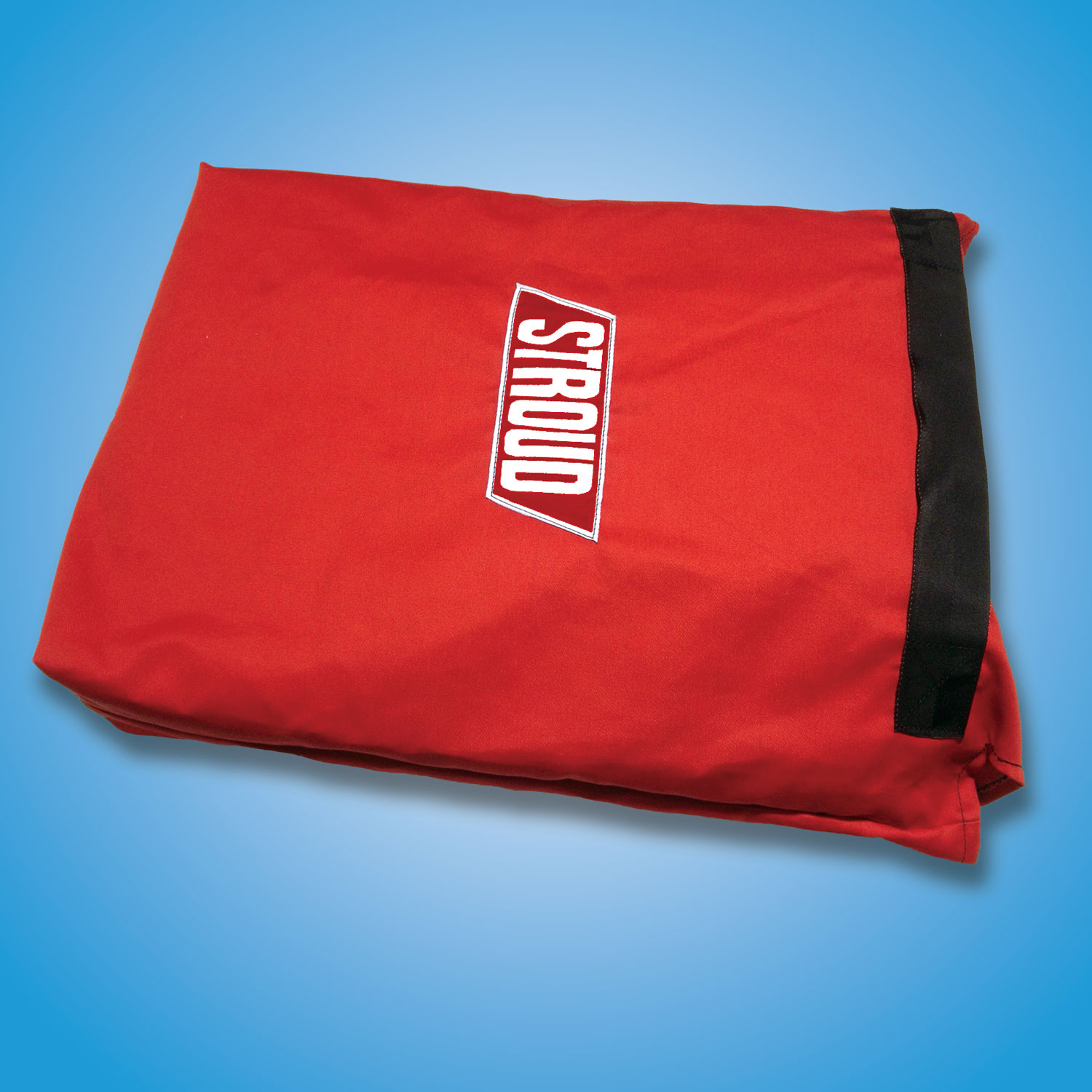 Fire Blanket with Bag  Part #Fire Blanket — $225