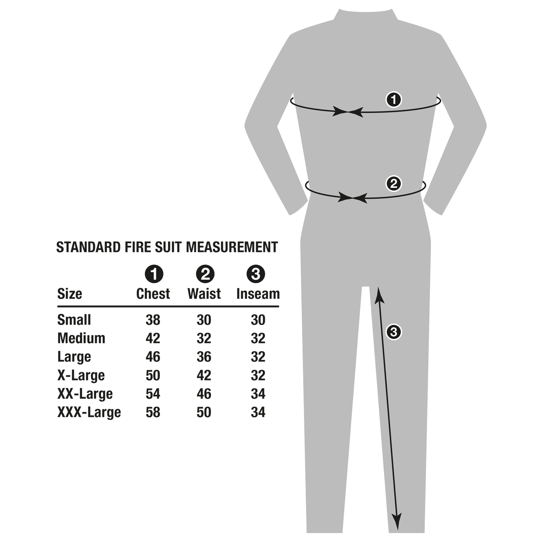 Firesuit-Diagram-Measurements.png
