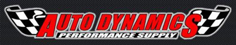 Logo-AutoDynamics.jpg