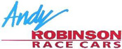 Logo-AndyRobinsonRaceCars.jpg