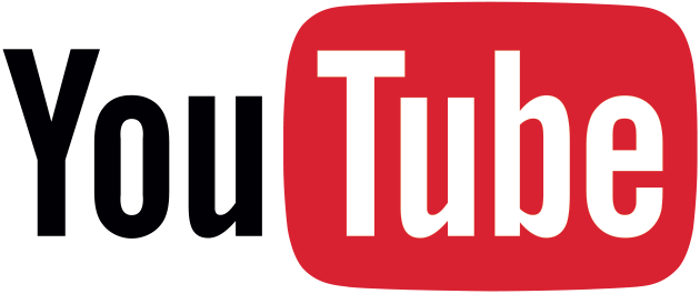 Logo-YouTube-Color.png