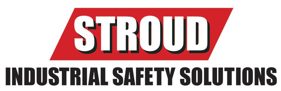 StroudIndustrial-Logo.jpg