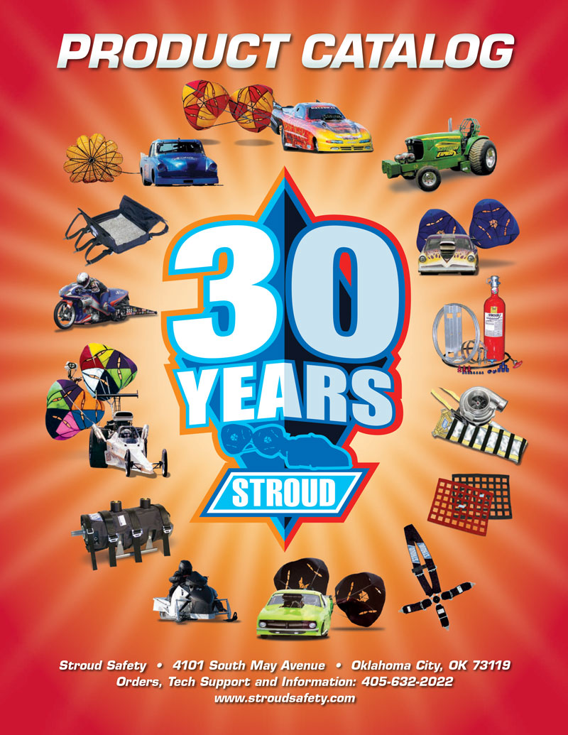 Download the current Stroud Safety product catalog here.