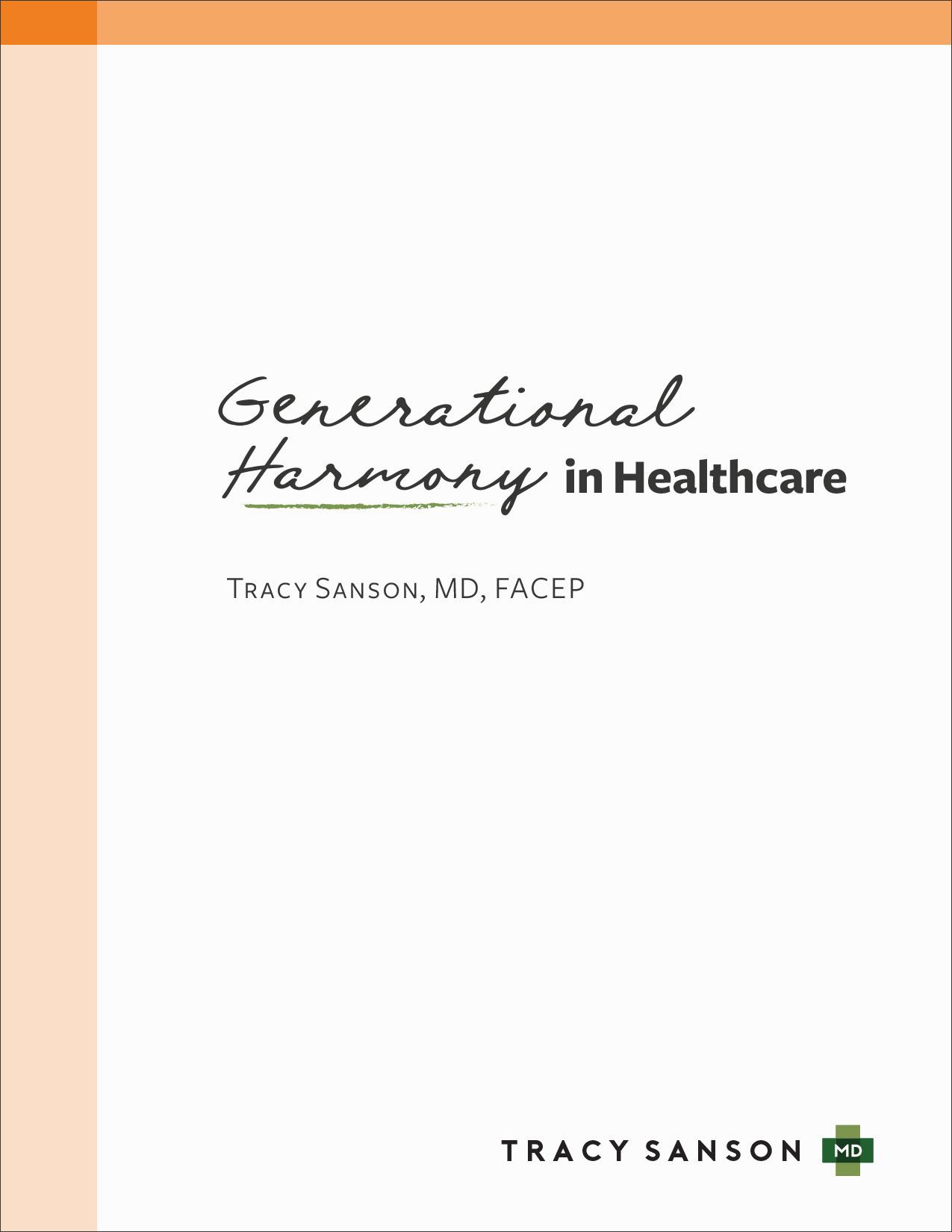 TSMD-Ebook-GenerationalHarmony-L01-COVER.jpg