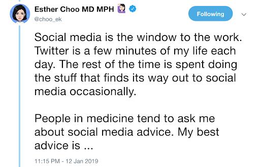 tips for docs on social media image.png