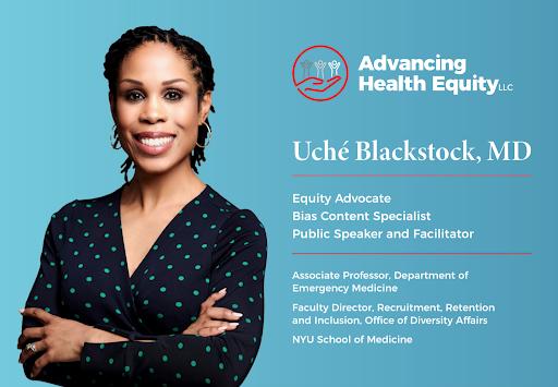 Dr Blackstock.png