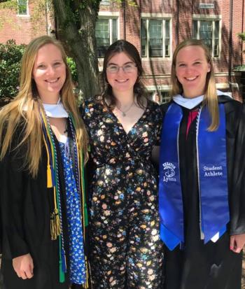 girls graduation 2019_edit.png