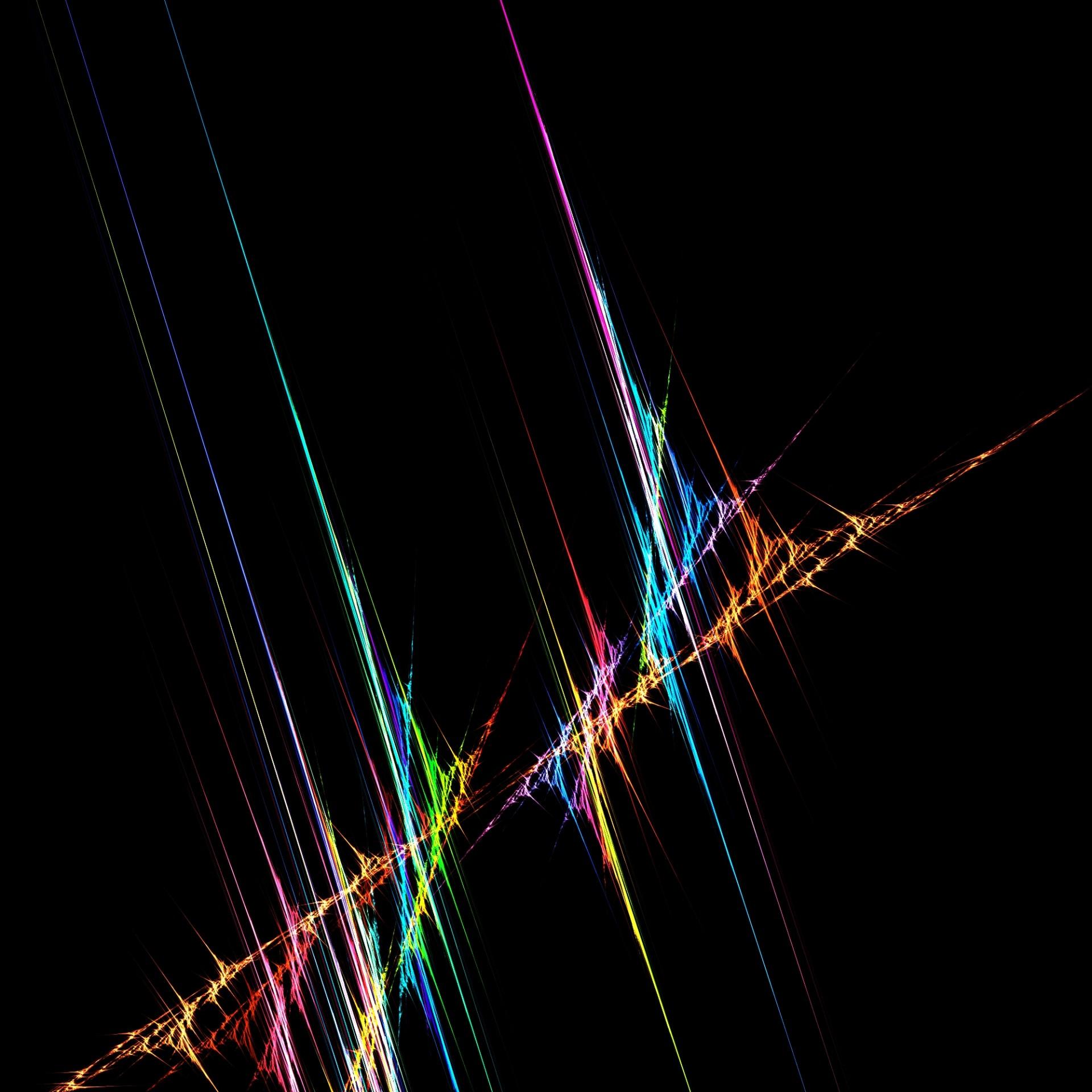 soundwaves.jpg