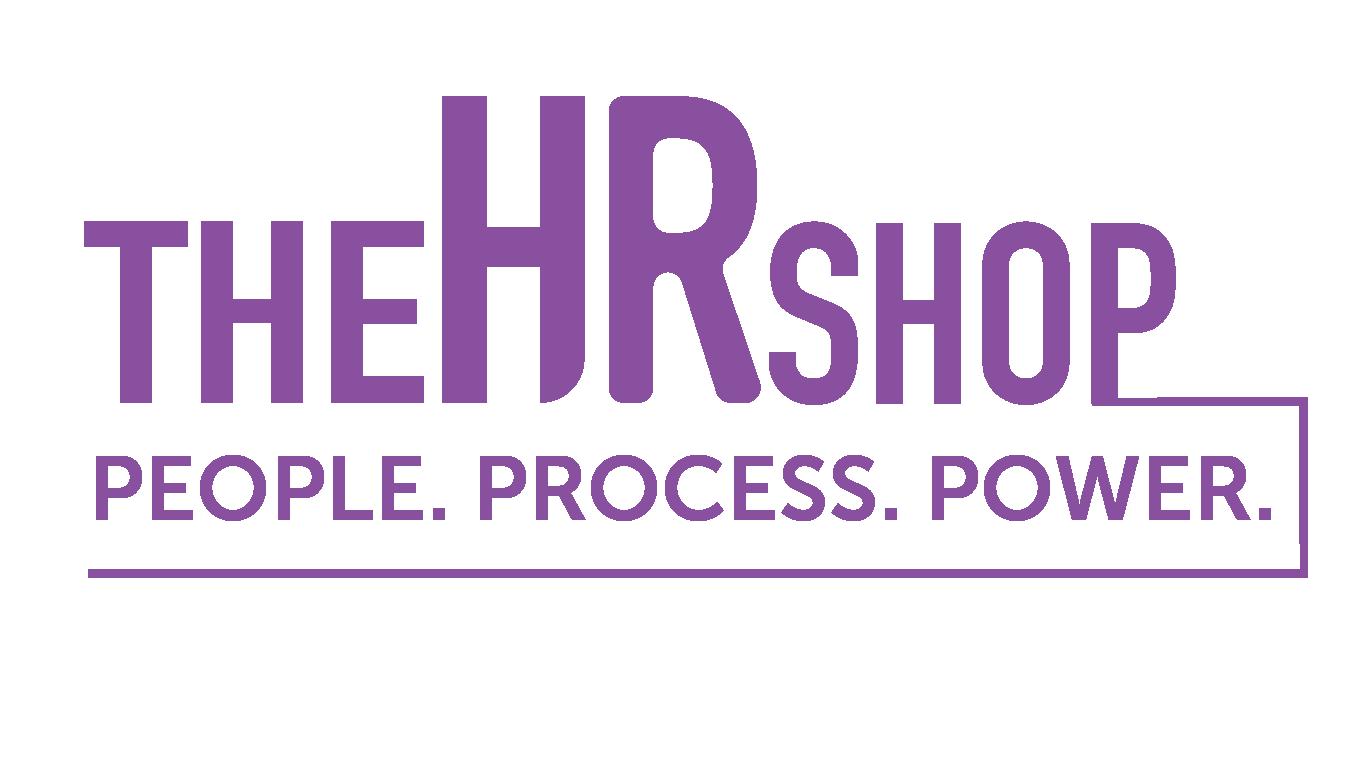 thehrsshop-logo-colr.png