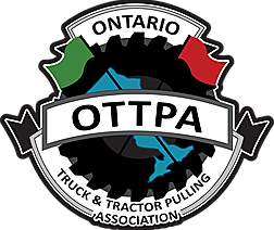 Our pulls are OTTPA sanctioned. For more info on OTTPA visit their website.  www.ottpa.ca