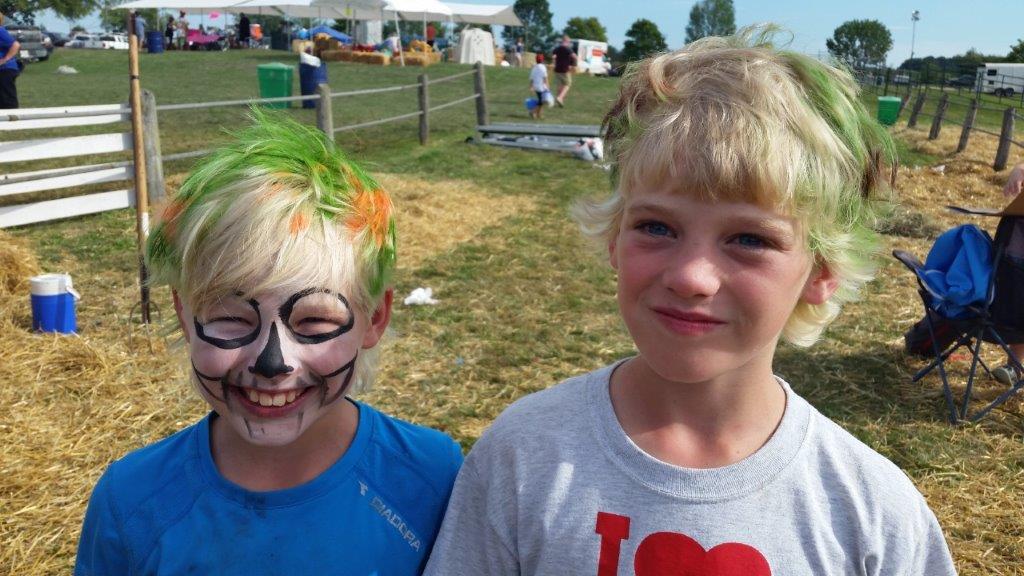 Bstock fair, 2016 with Reid.jpg