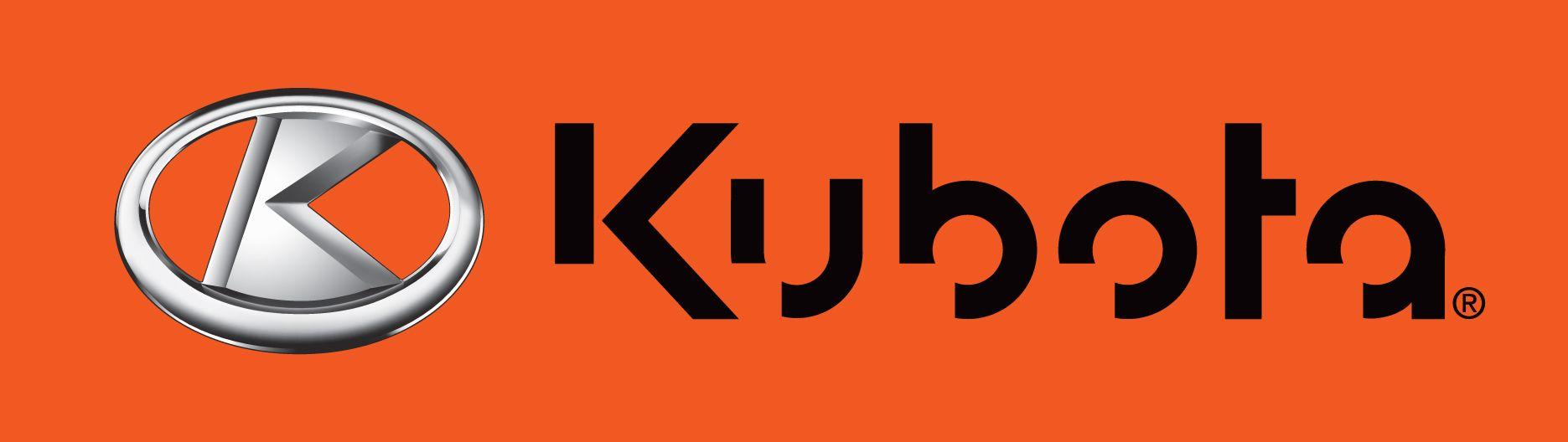 kubot.jpg