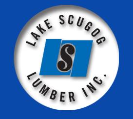 lake scugog lumber.PNG