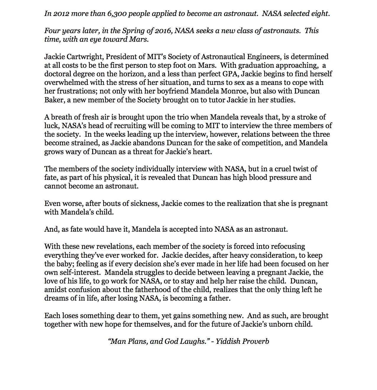 EDDOL One Page Summary.jpg