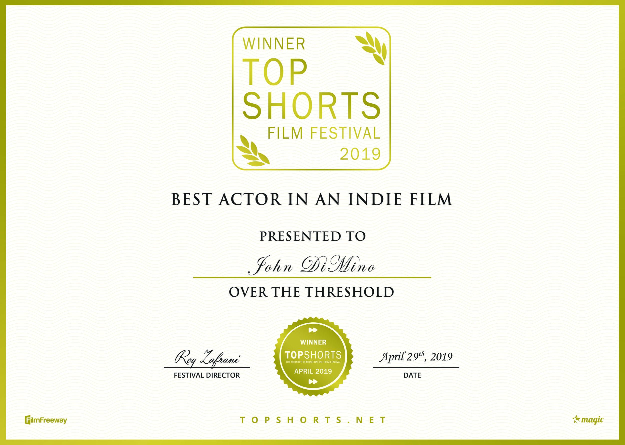 Best Actor - Top Shorts.jpg