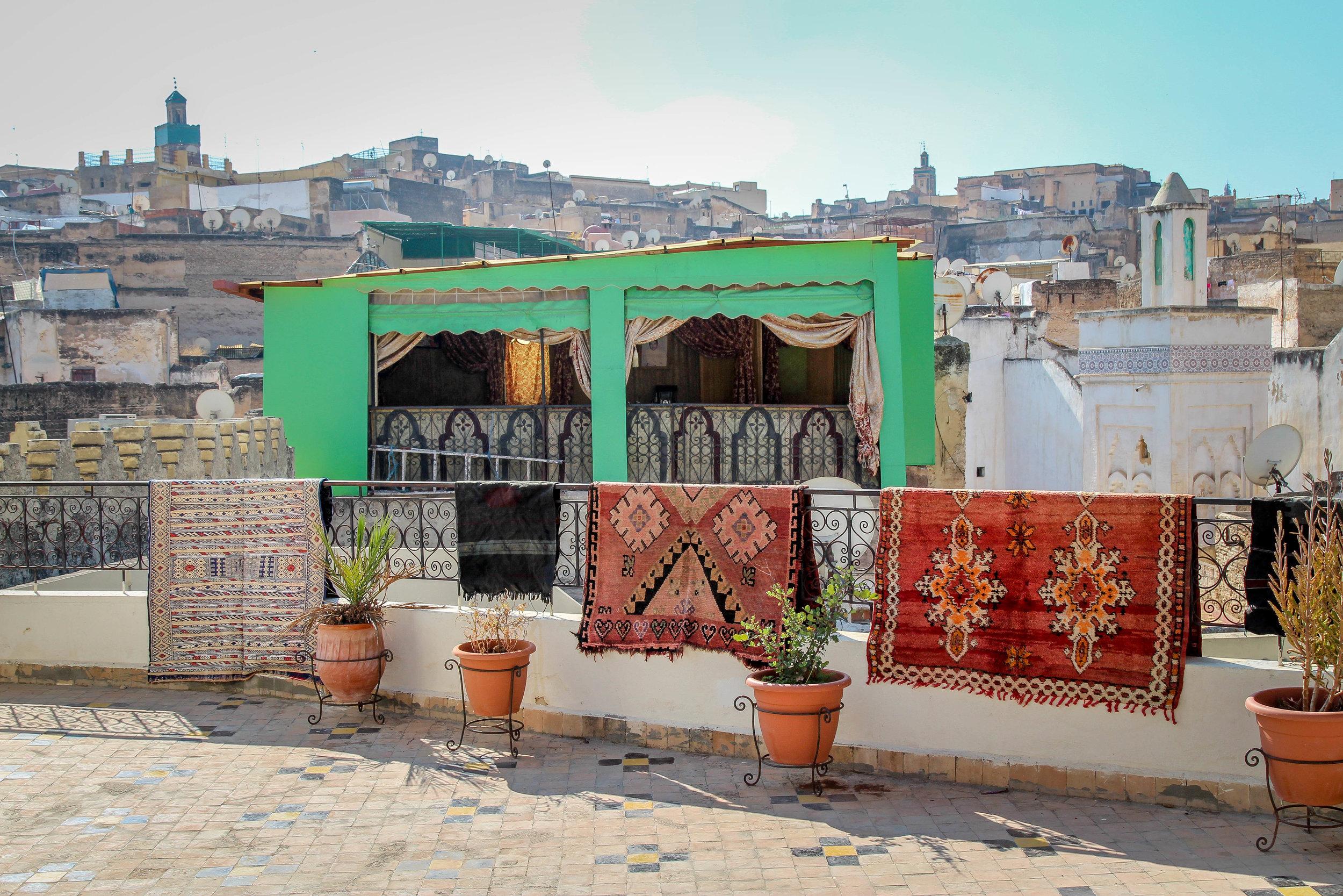 Jen Seiser Morocco Trip 2017 Image 9.jpg