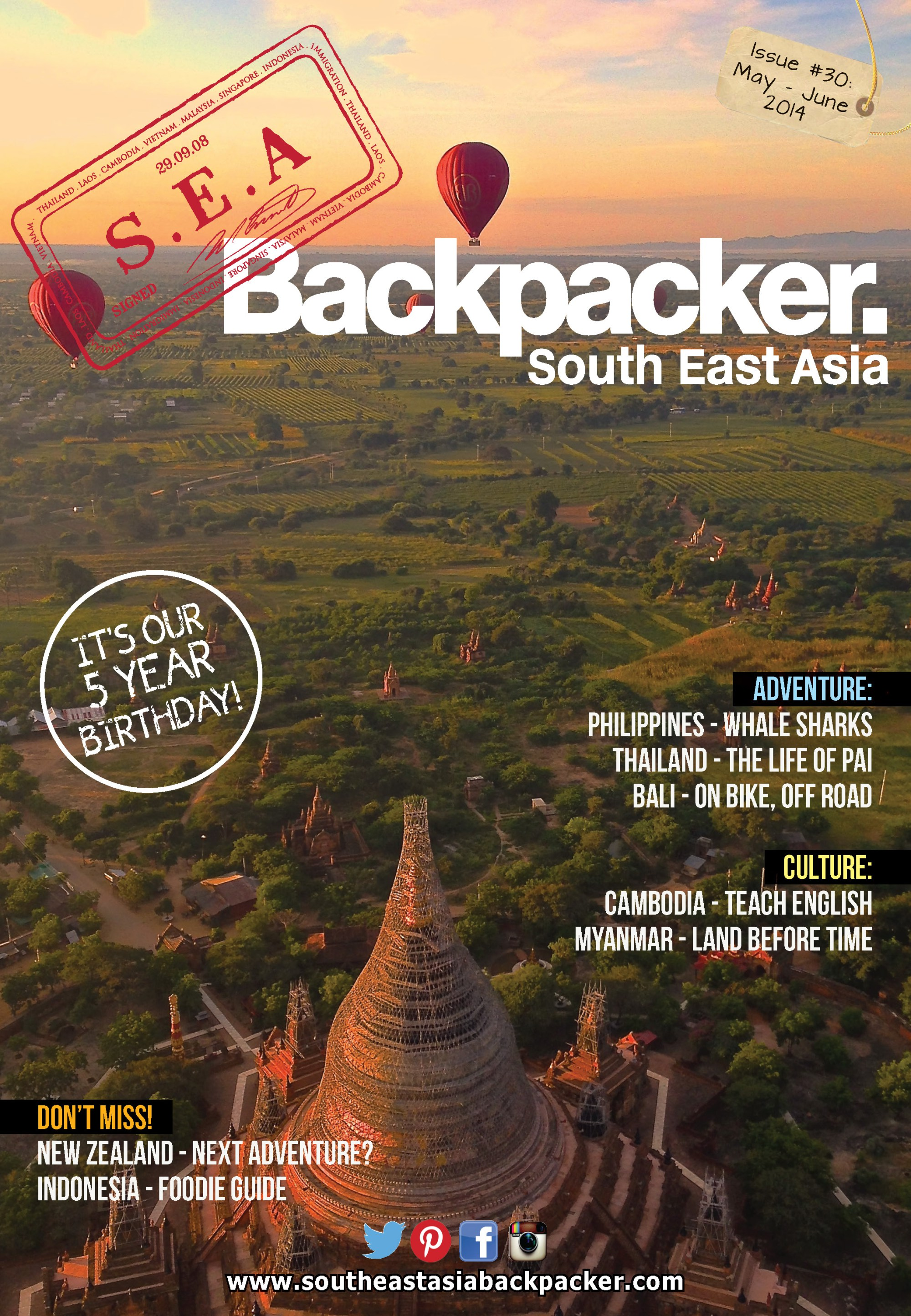 FRONT-COVER-ISSUE-30.jpg