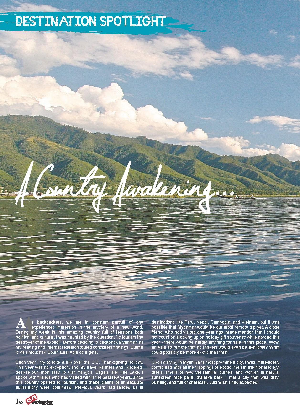 Myanmar-Article_Page_1.jpg
