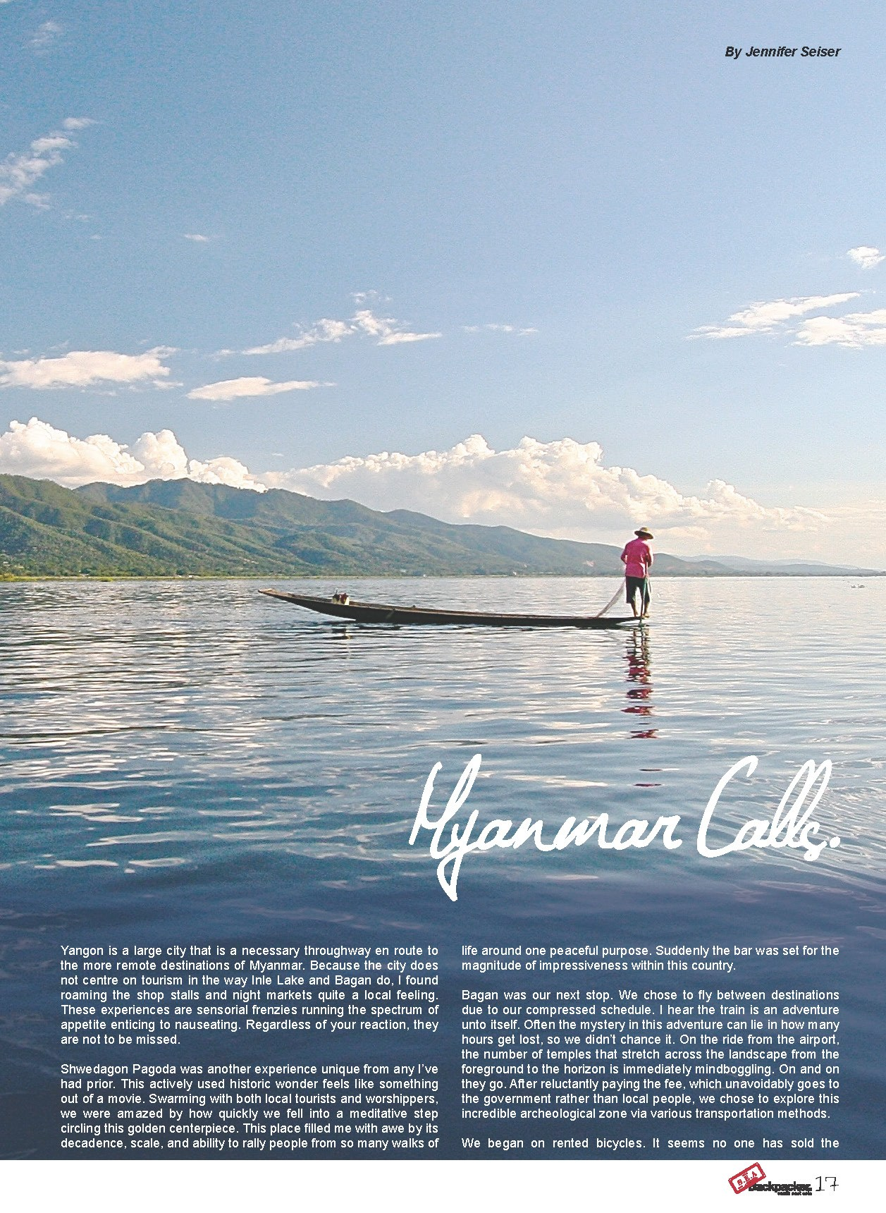 Myanmar-Article_Page_2.jpg