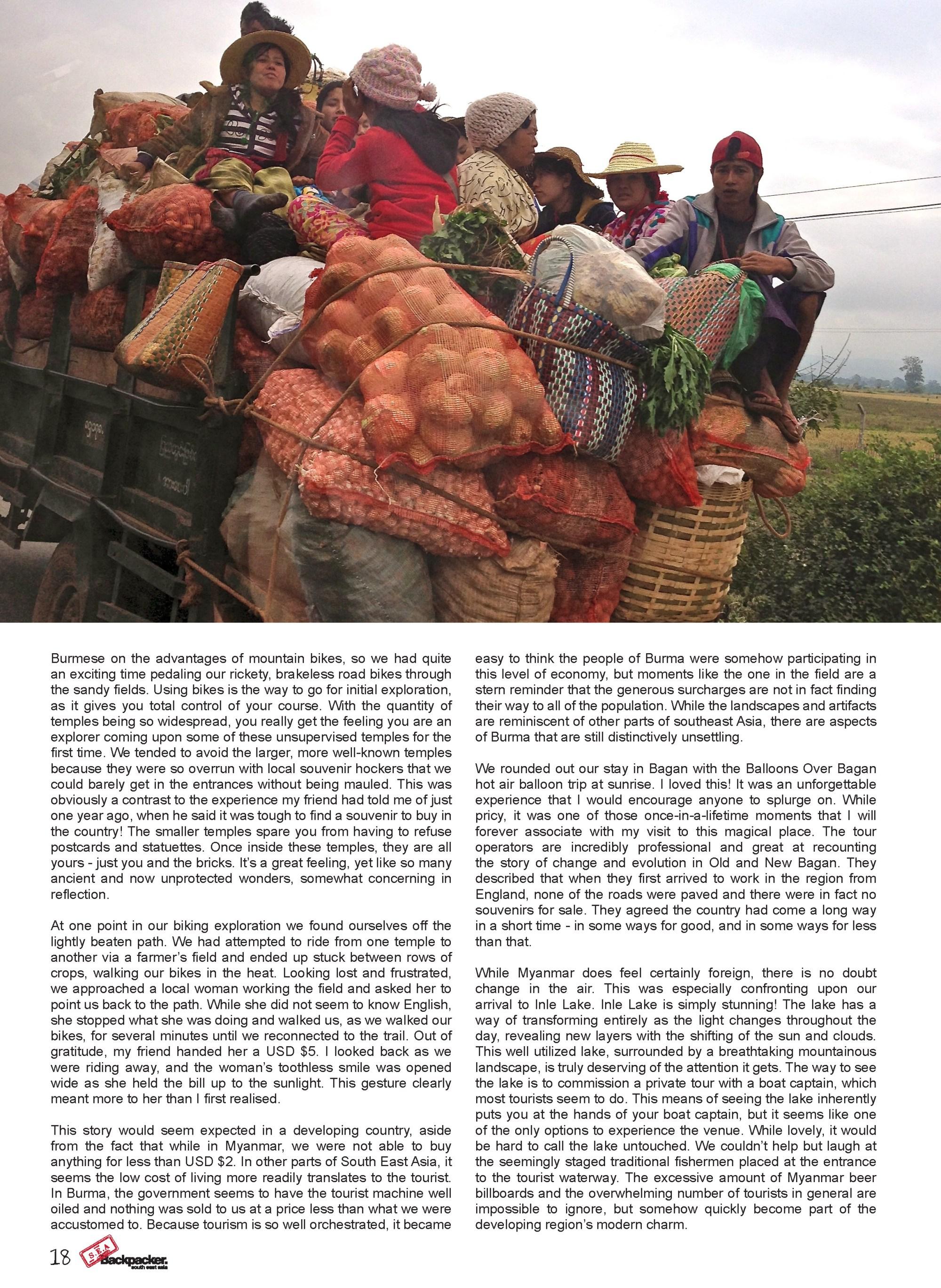 Myanmar-Article_Page_3.jpg
