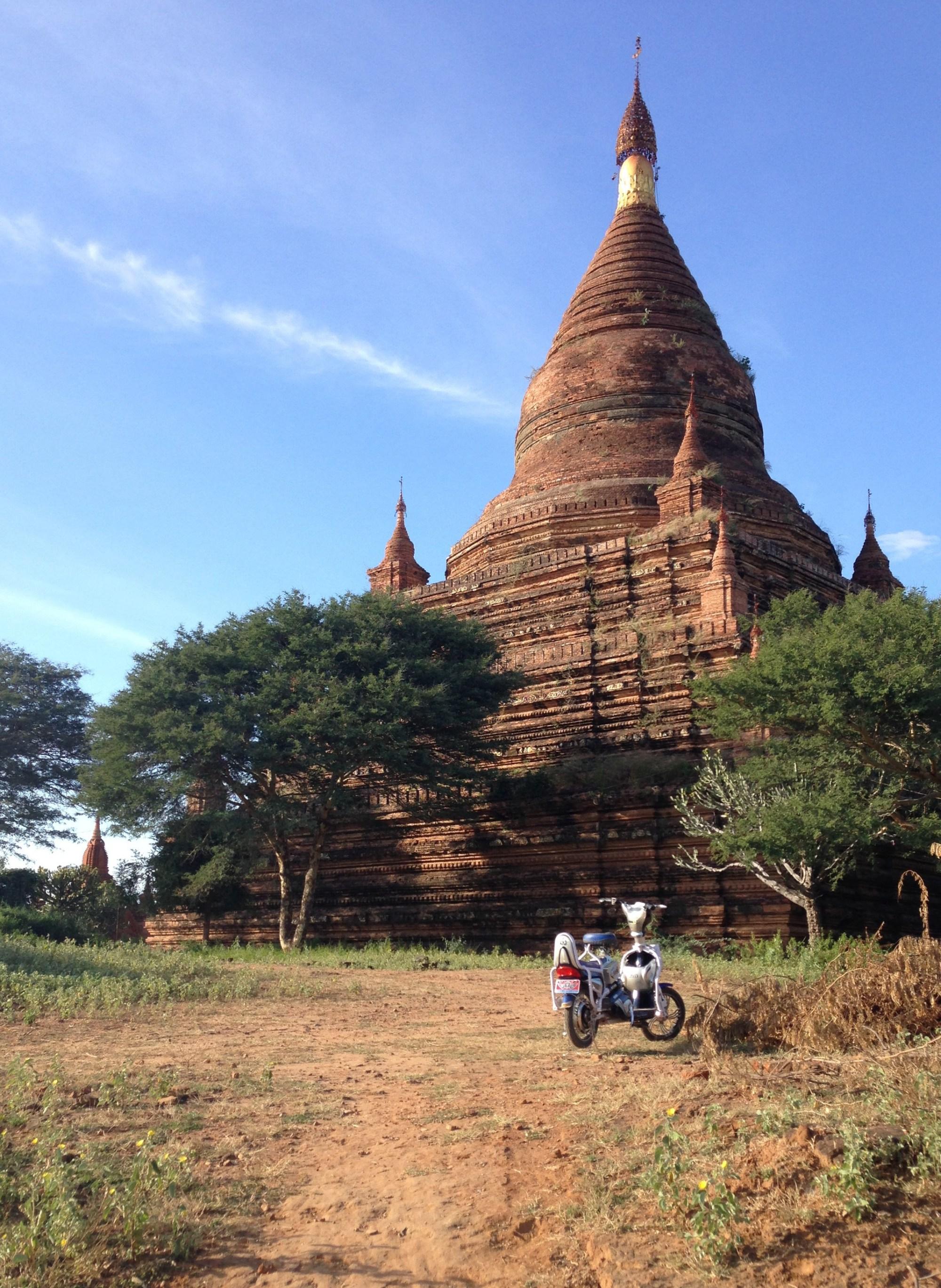 Myanmar-Article_Page_4.jpg