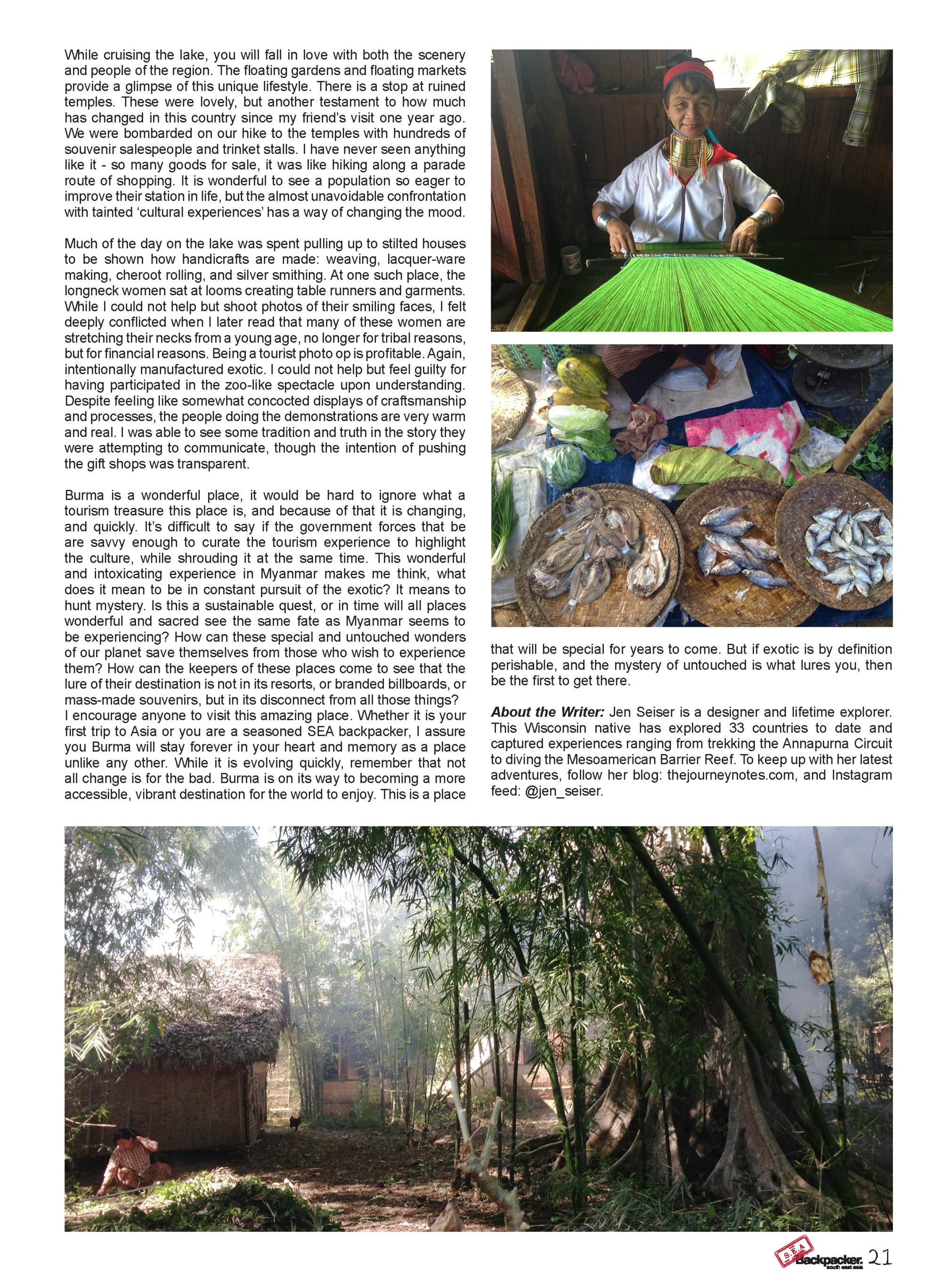 Myanmar-Article_Page_6.jpg
