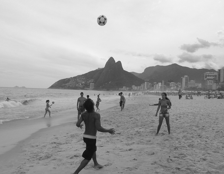 Jen Seiser Rio Soccer.jpeg