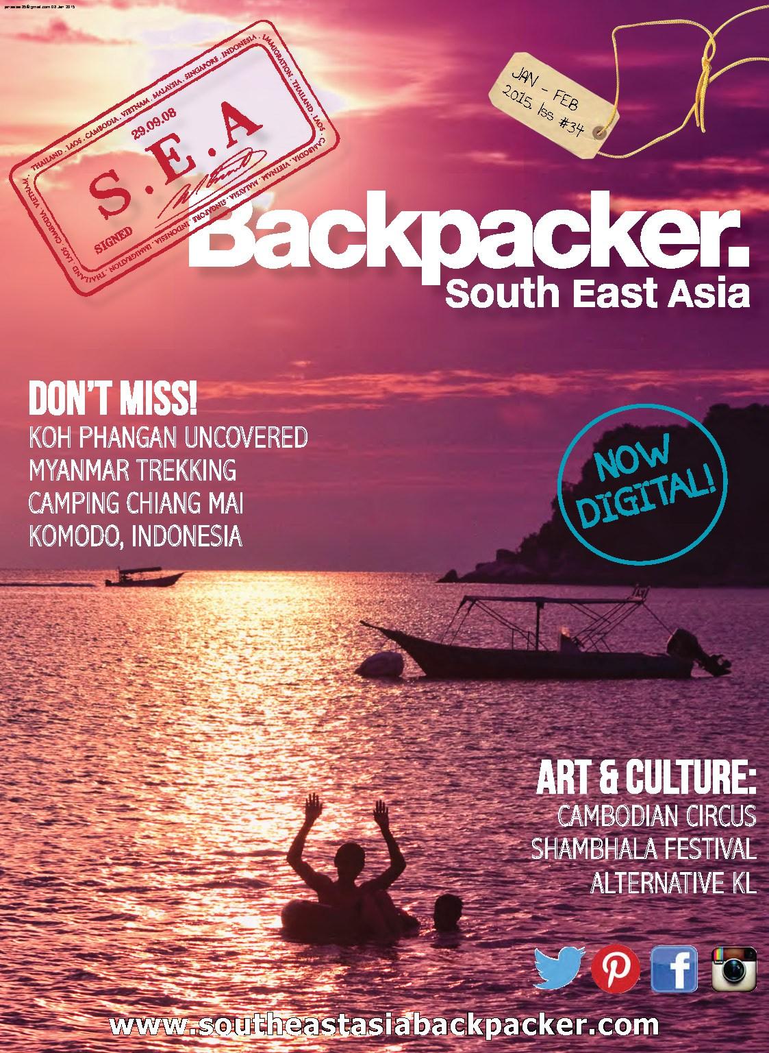 Jen-Seiser-South-East-Asia-Backpacker-Magazine-Cover.jpeg