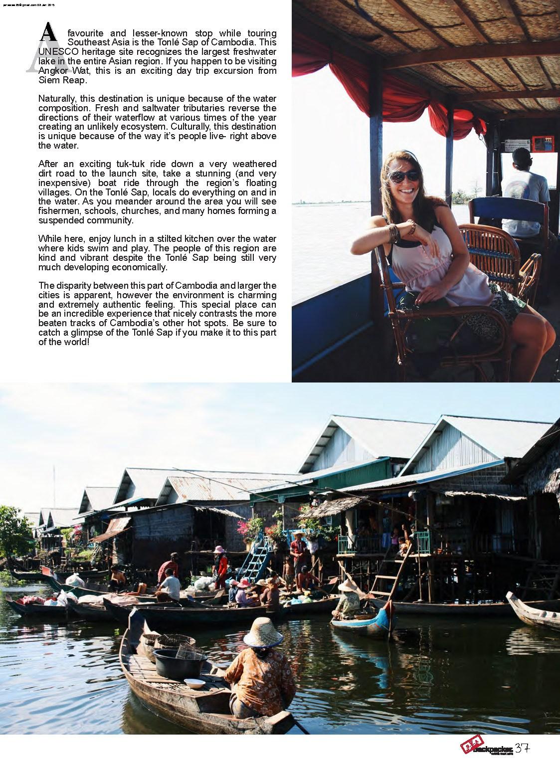 Jen-Seiser-South-East-Asia-Backpacker-Magazine-Page-2.jpeg