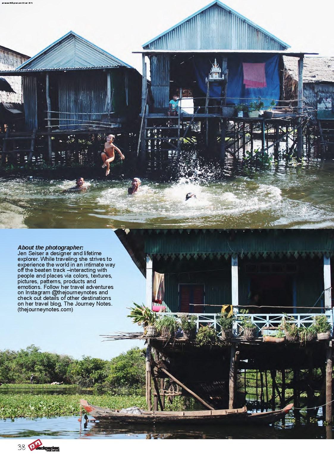 Jen-Seiser-South-East-Asia-Backpacker-Magazine-Page-3.jpeg