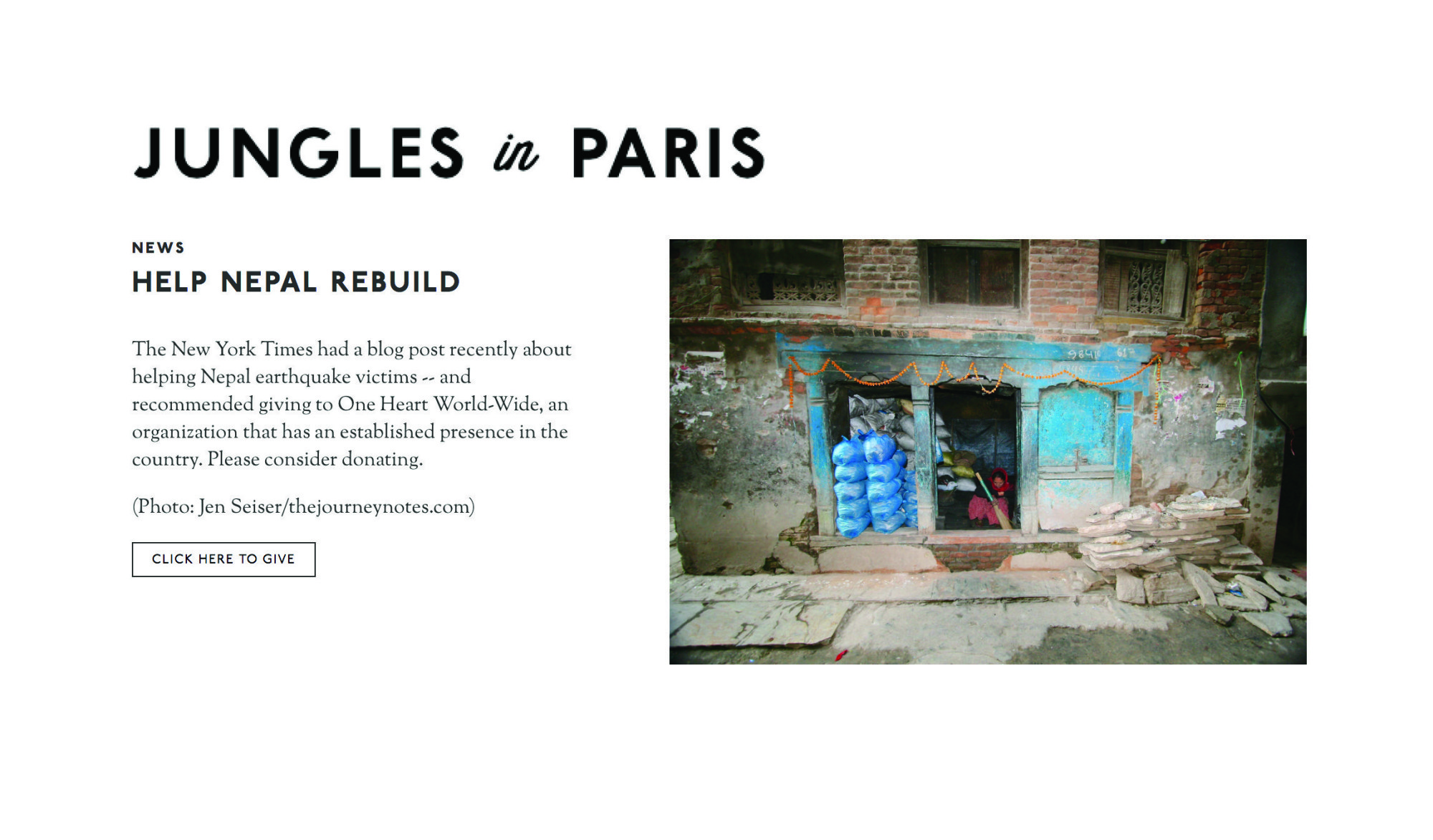 junlges-in-paris-nepal-Jen-seiser.jpg