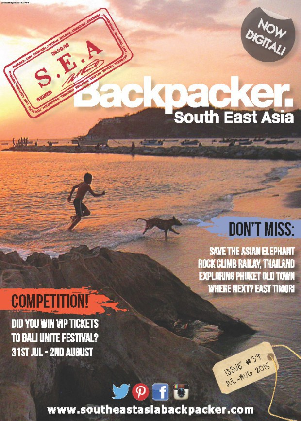 South-East-Asia-Backpacker-Magazine-Issue-37-Treehouse-Article_Page_1.jpg