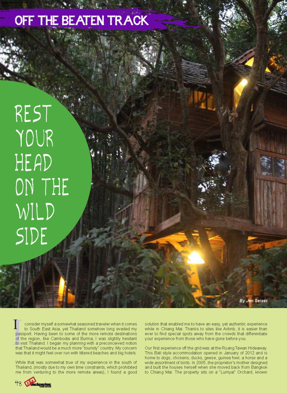 South-East-Asia-Backpacker-Magazine-Issue-37-Treehouse-Article_Page_2.jpg