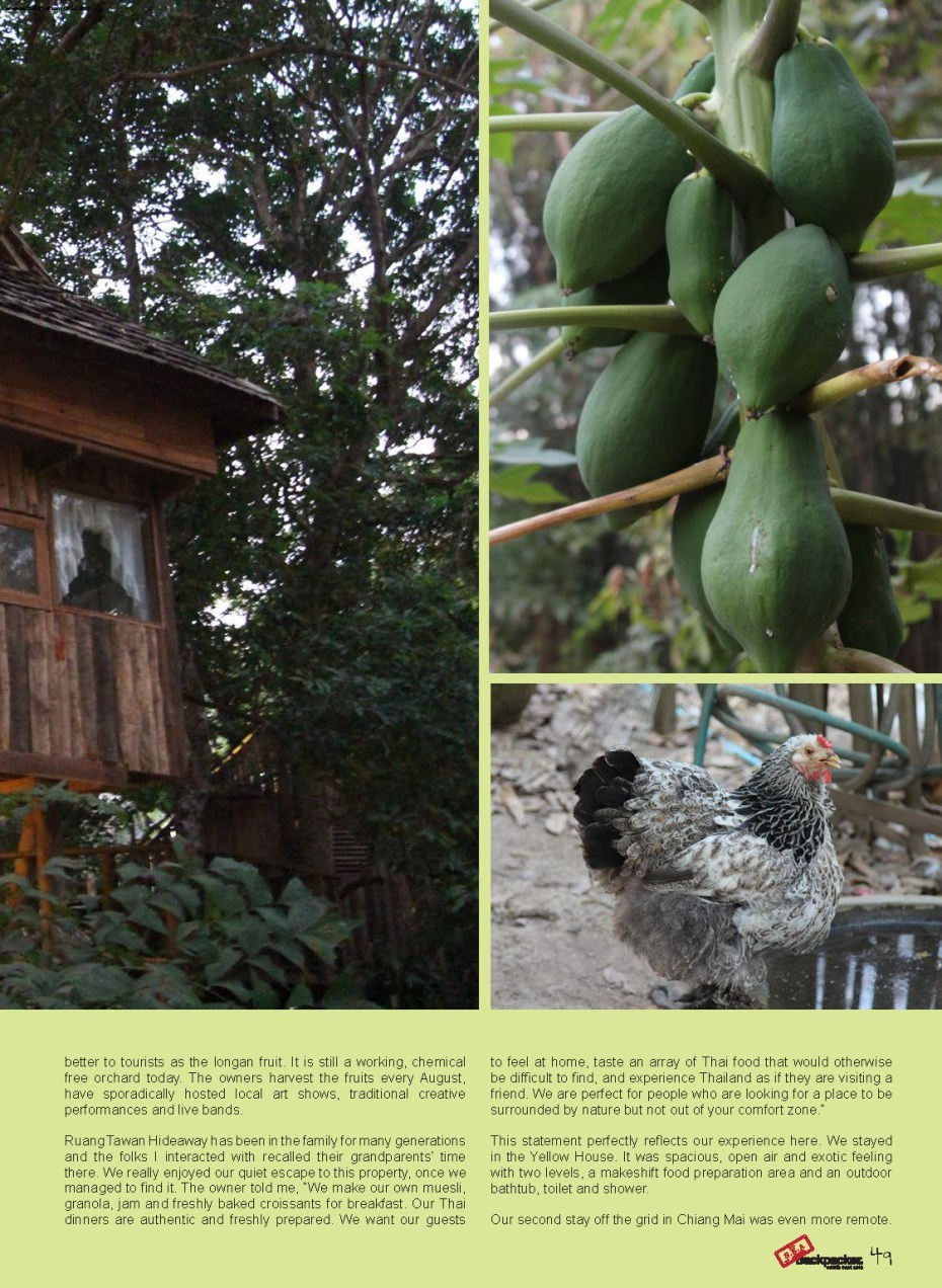 South-East-Asia-Backpacker-Magazine-Issue-37-Treehouse-Article_Page_3.jpg