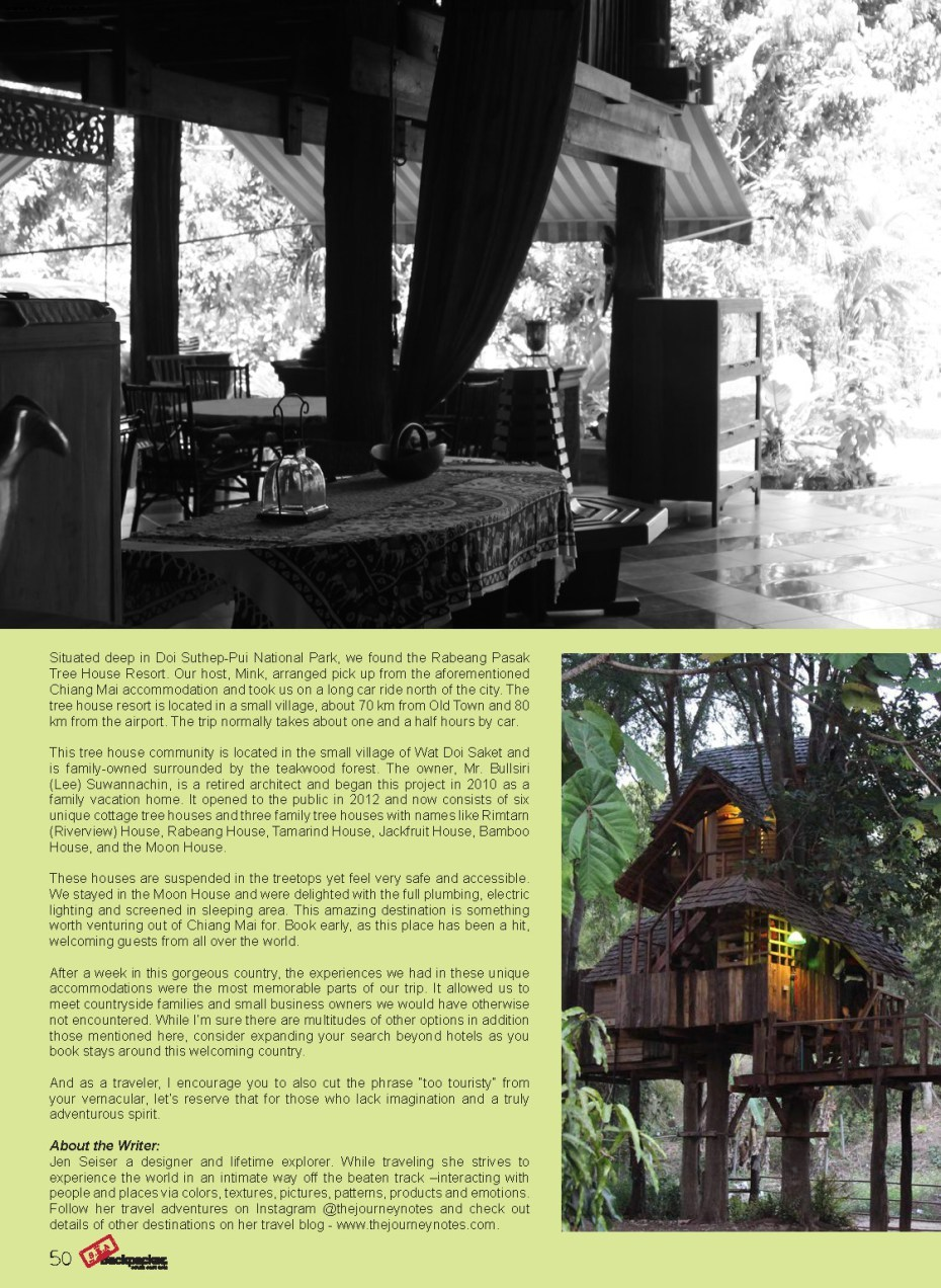 South-East-Asia-Backpacker-Magazine-Issue-37-Treehouse-Article_Page_4.jpg