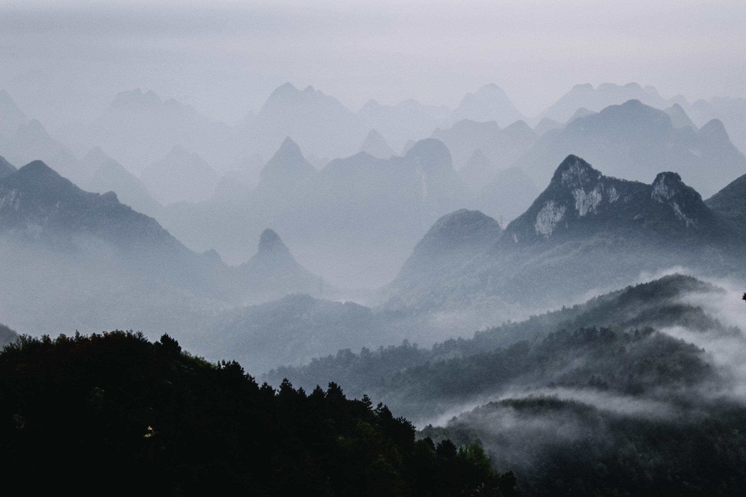 Jen Seiser Landscape 105-2.jpg