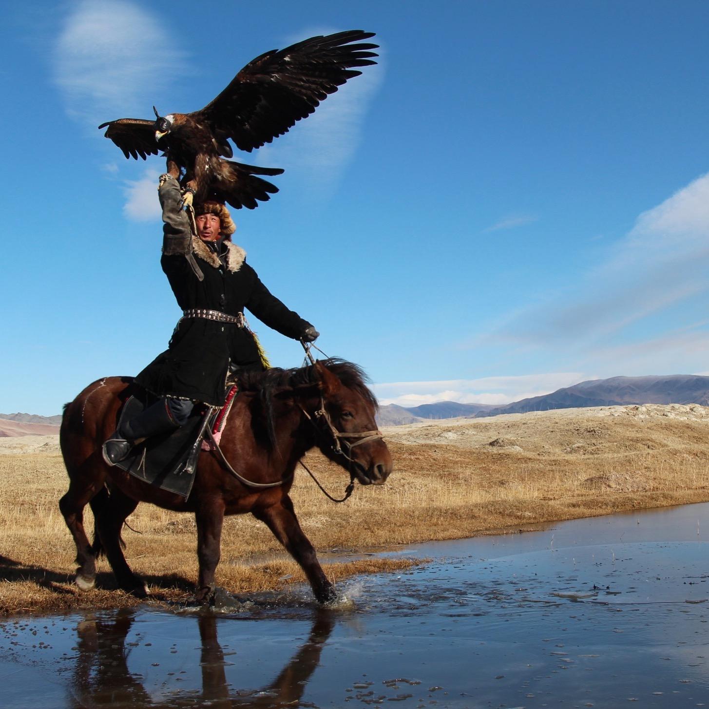 Jen Seiser Mongolia 2017.jpg