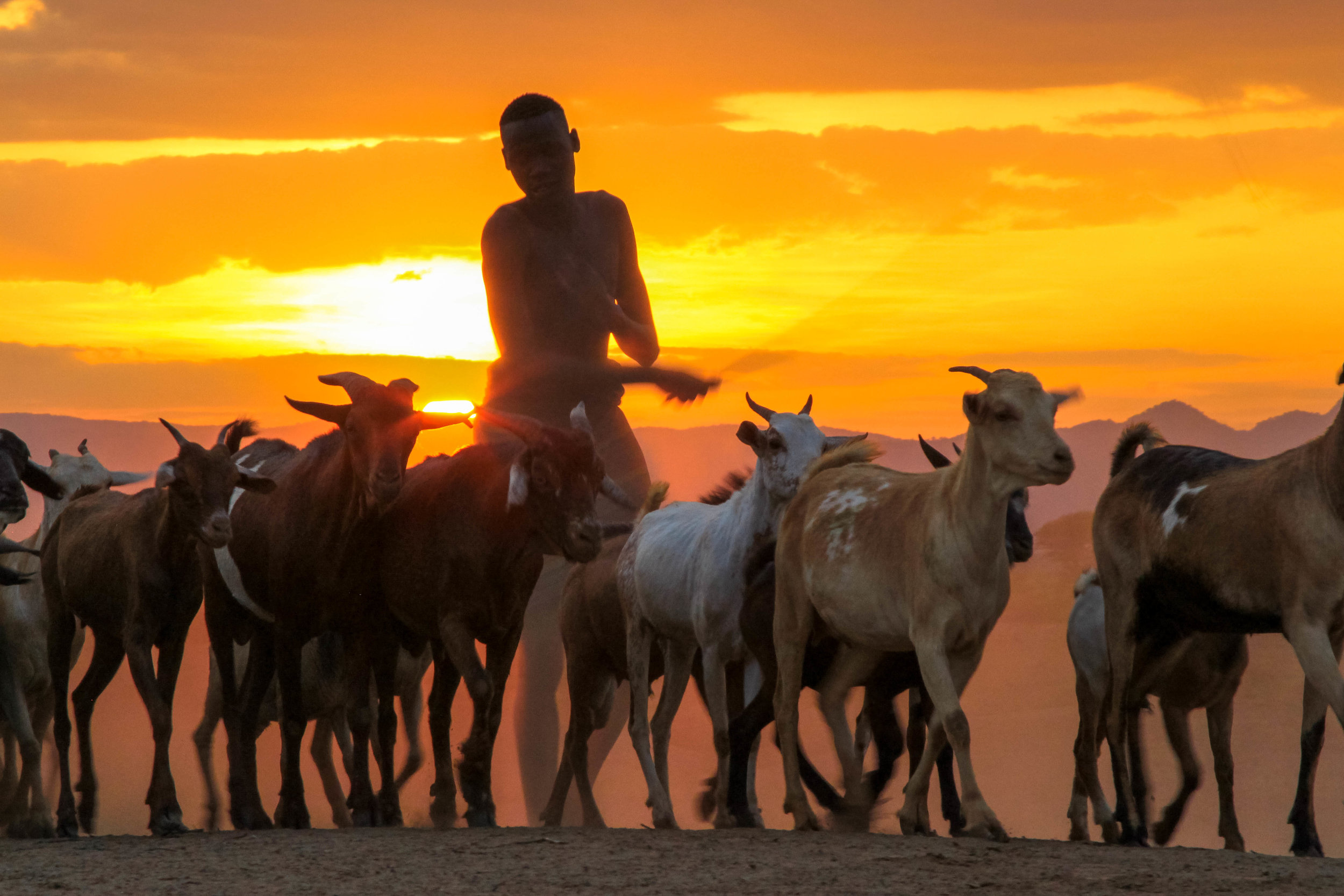 Karo Tribe Ethiopia Jen Seiser 2.jpg