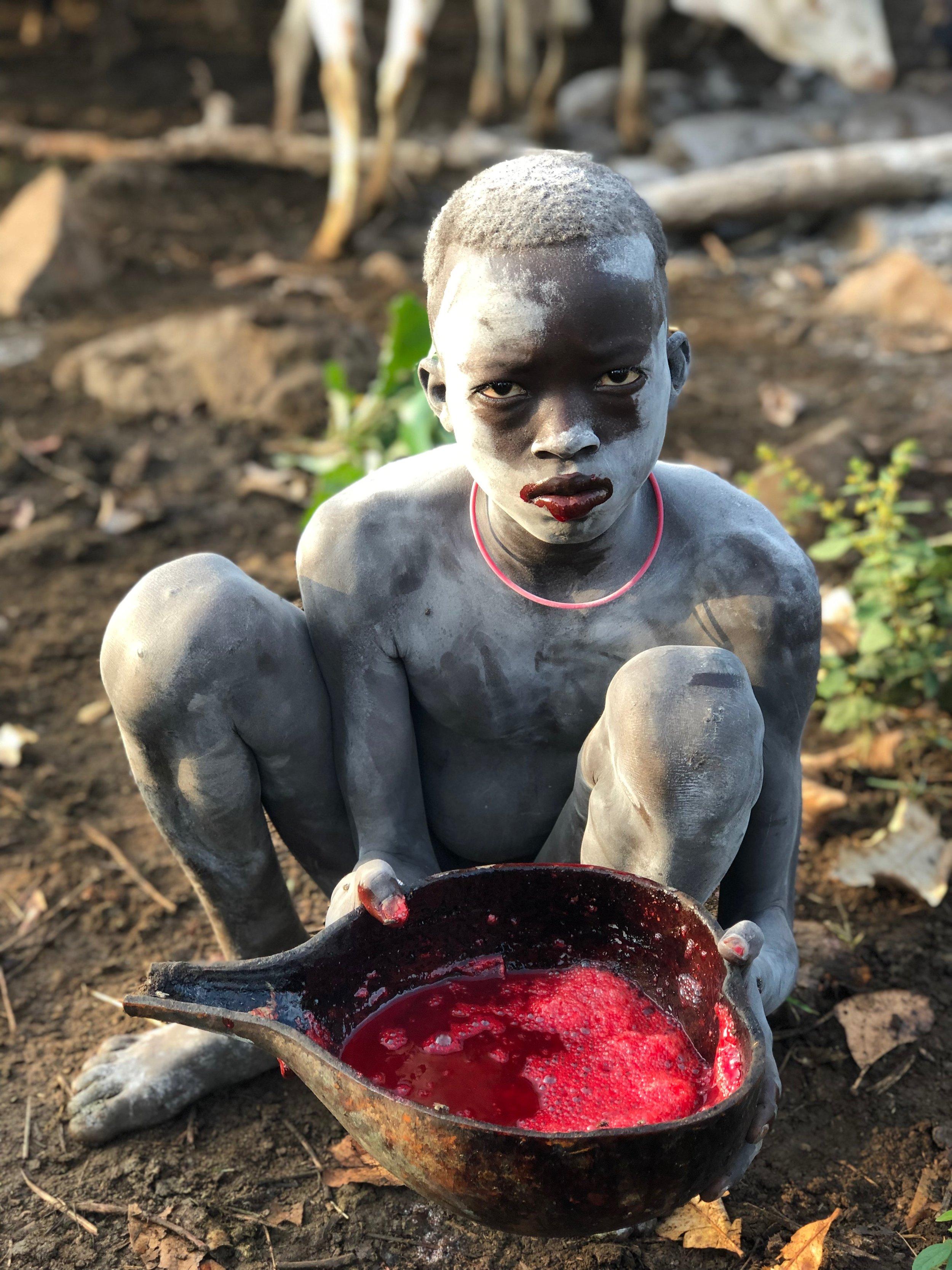 Jen Seiser Ethiopia 1.jpeg