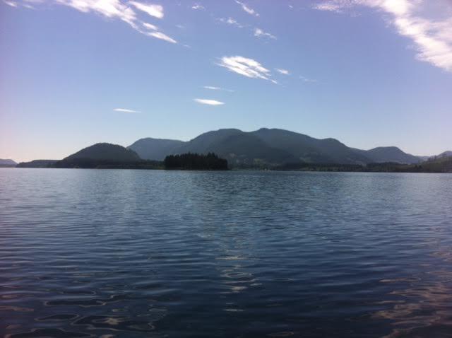 lake cowichan.jpg