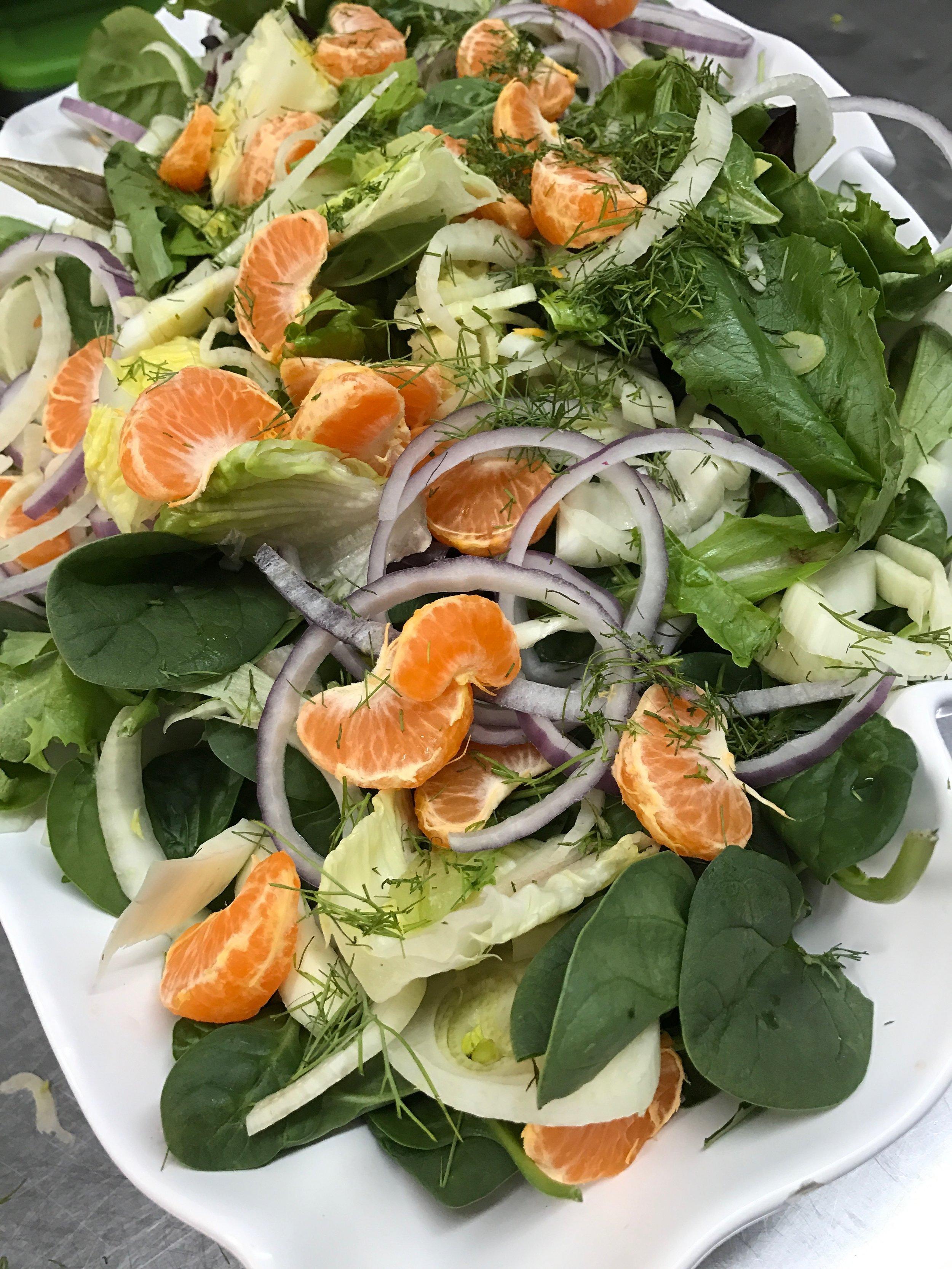 Orange Fennel Salad.jpg