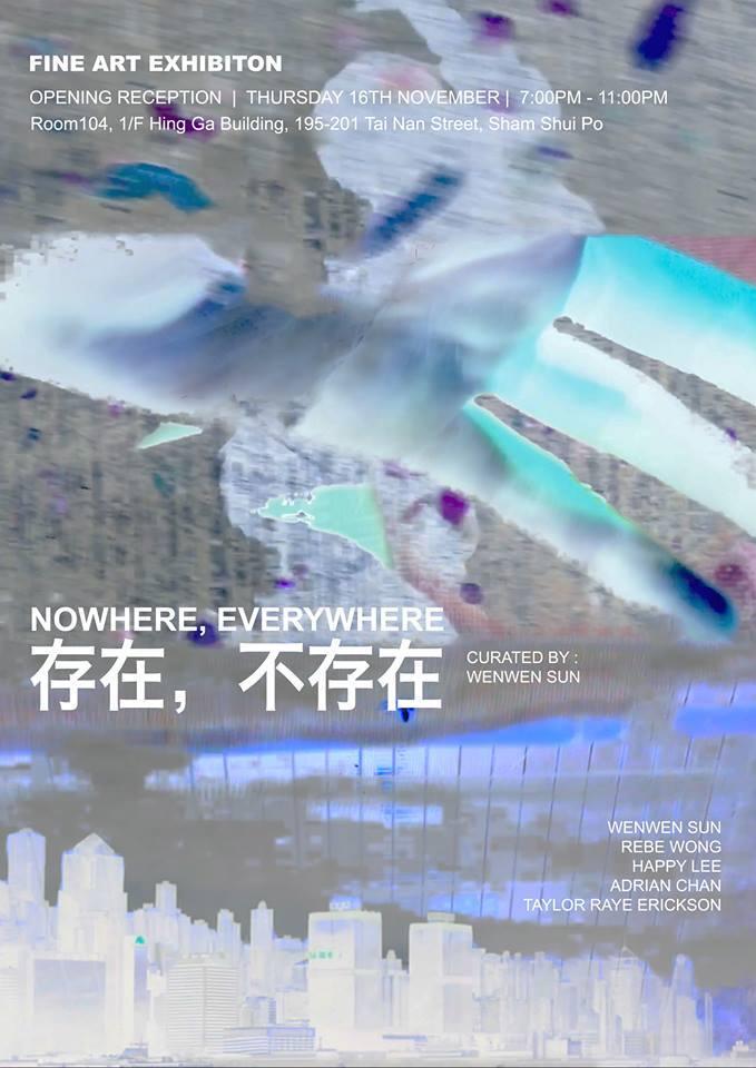 NowhereEverywhere.jpg