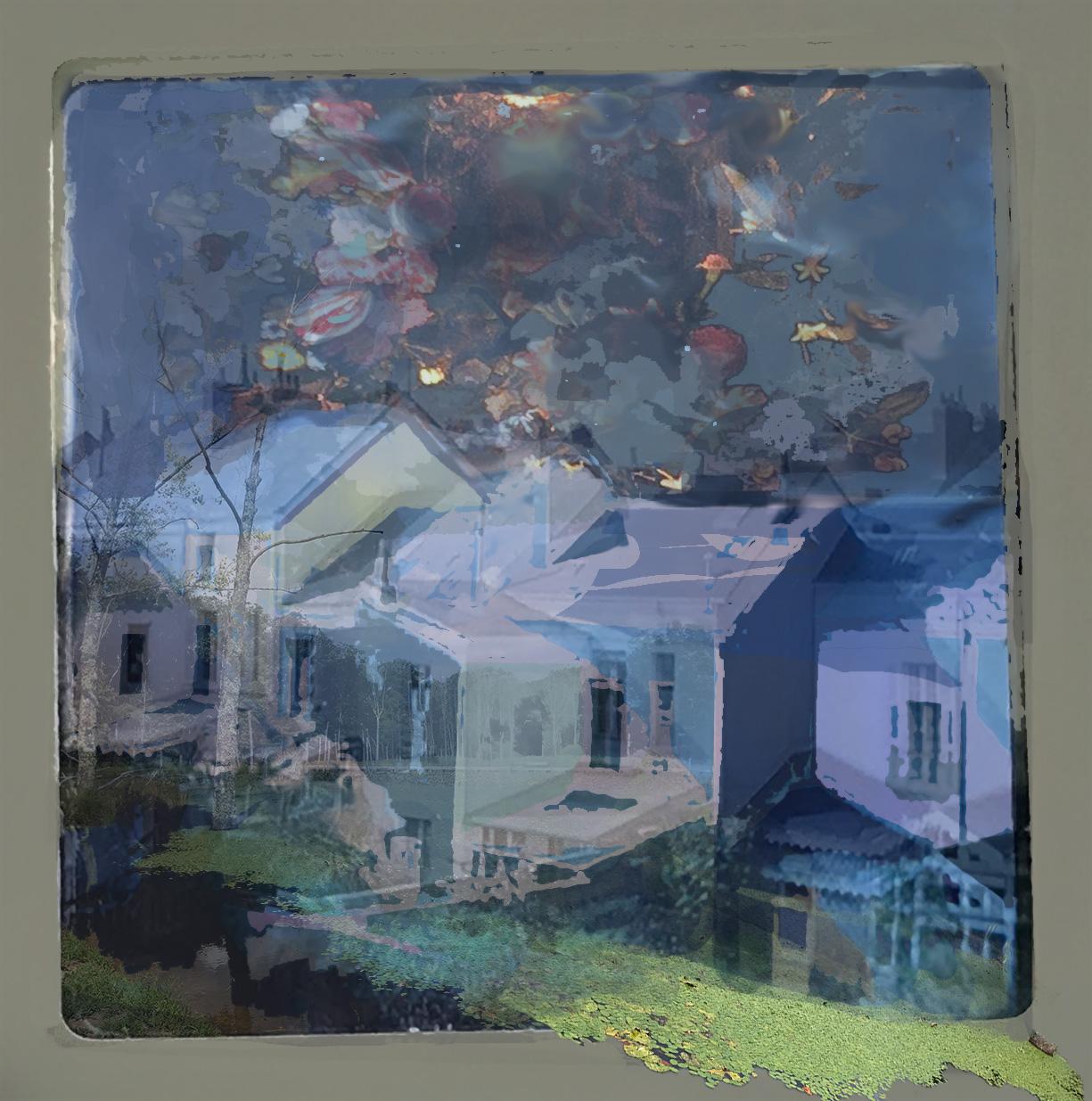 housesimage3.jpg